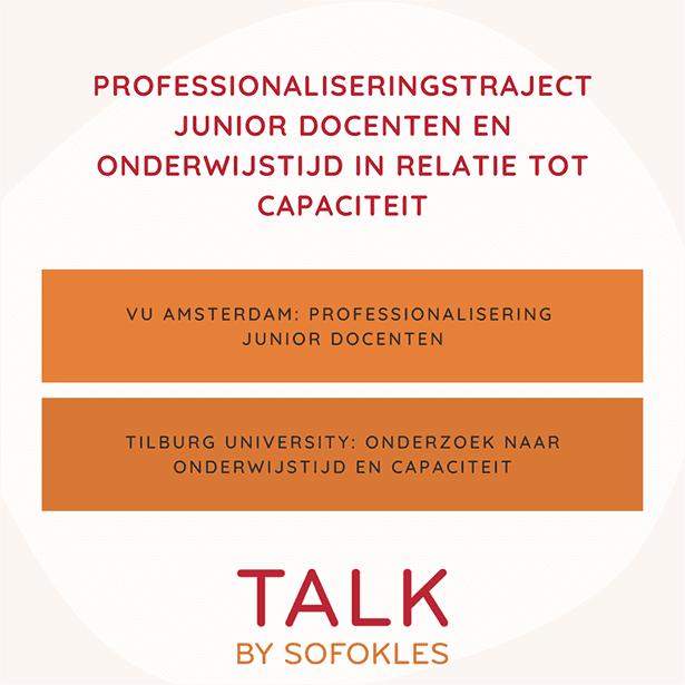 Lab Talk 3